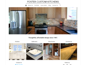 fostercustomkitchens2015