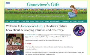 genevieves-gift-1