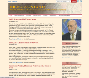 nicholsongold-screenshot