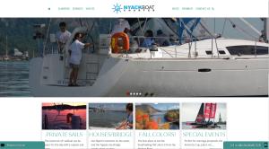 nyackboatcharter-screenshot-20160710