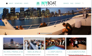 nyboat2015