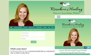 rosedovehealing-screenshot-