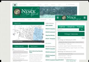 vonyack-screenshot-2015