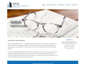 westoncap-screenshot